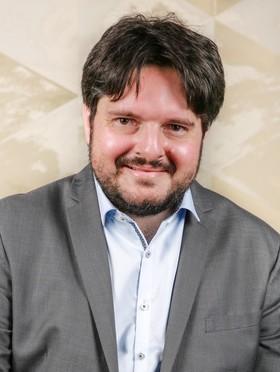 Eric DIELAINE