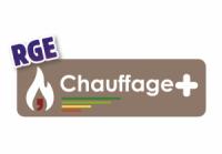 DEMANDEZ CHAUFFAGE + (RGE)