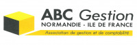 ABC GESTION