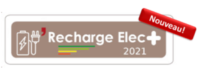 Recharge Elec+