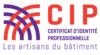 Obtenir son Certificat d'Identité Professionnelle (CIP)