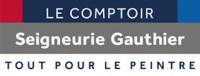 LE COMPTOIR SEIGNEURIE GAUTHIER