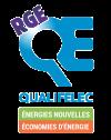 QUALIFELEC (RGE)