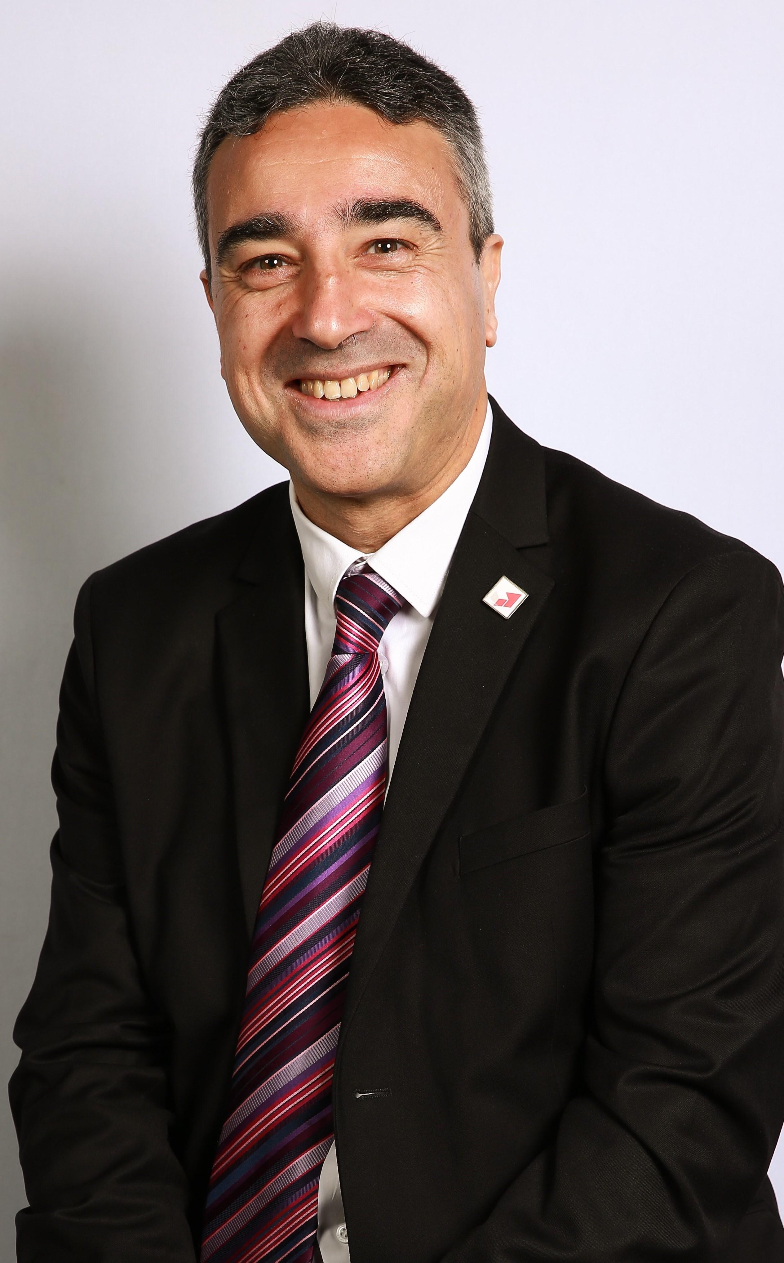 Claude CUTAJAR