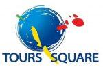 TOUR SQUARE