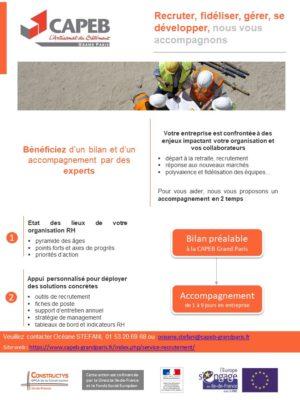 Flyer APPUI CONSEIL RH 2020 (004)