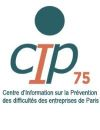CONTACT : CIP 75 - cip.prevention75@gmail.com