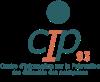 CONTACT : CIP 93 - cipseinesaintdenis@gmail.com